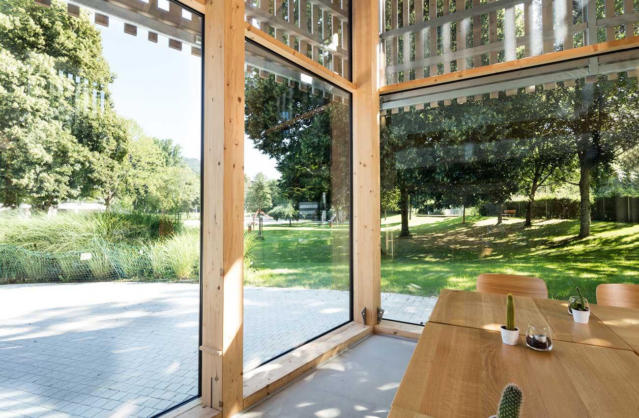 bruckwald-holzfenster-hebeschiebefenster-04