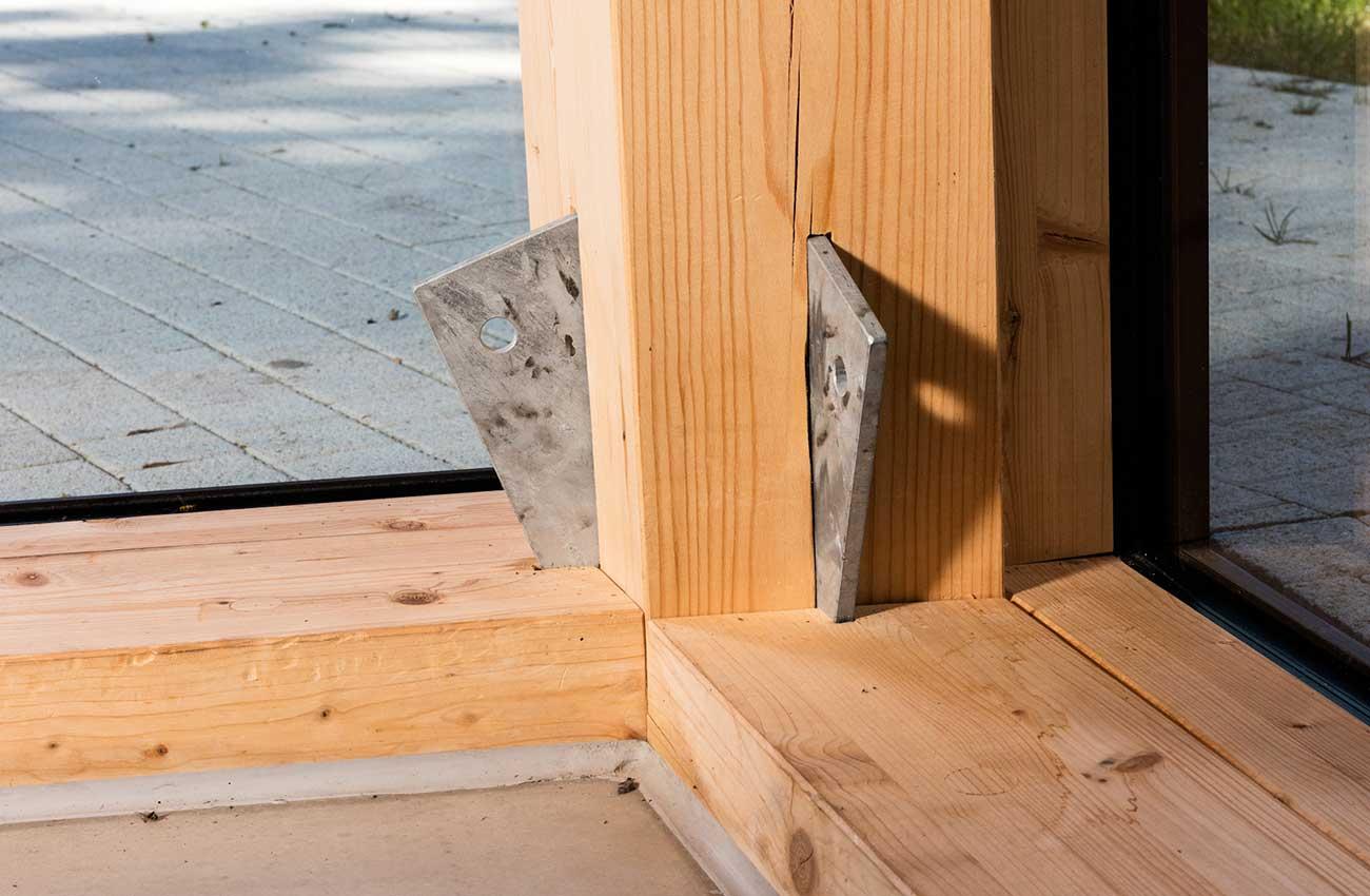 bruckwald-holzfenster-hebeschiebefenster-05