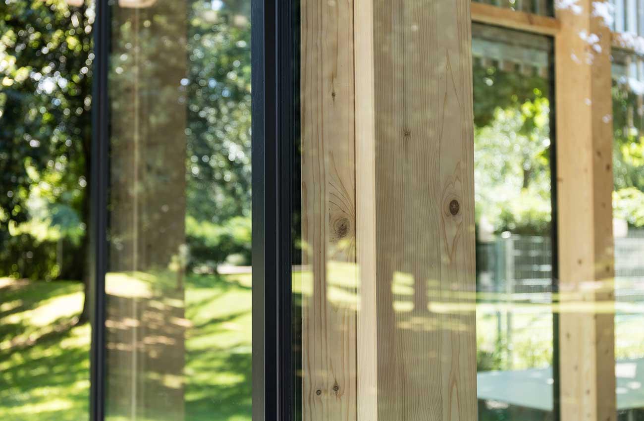 bruckwald-holzfenster-hebeschiebefenster-06