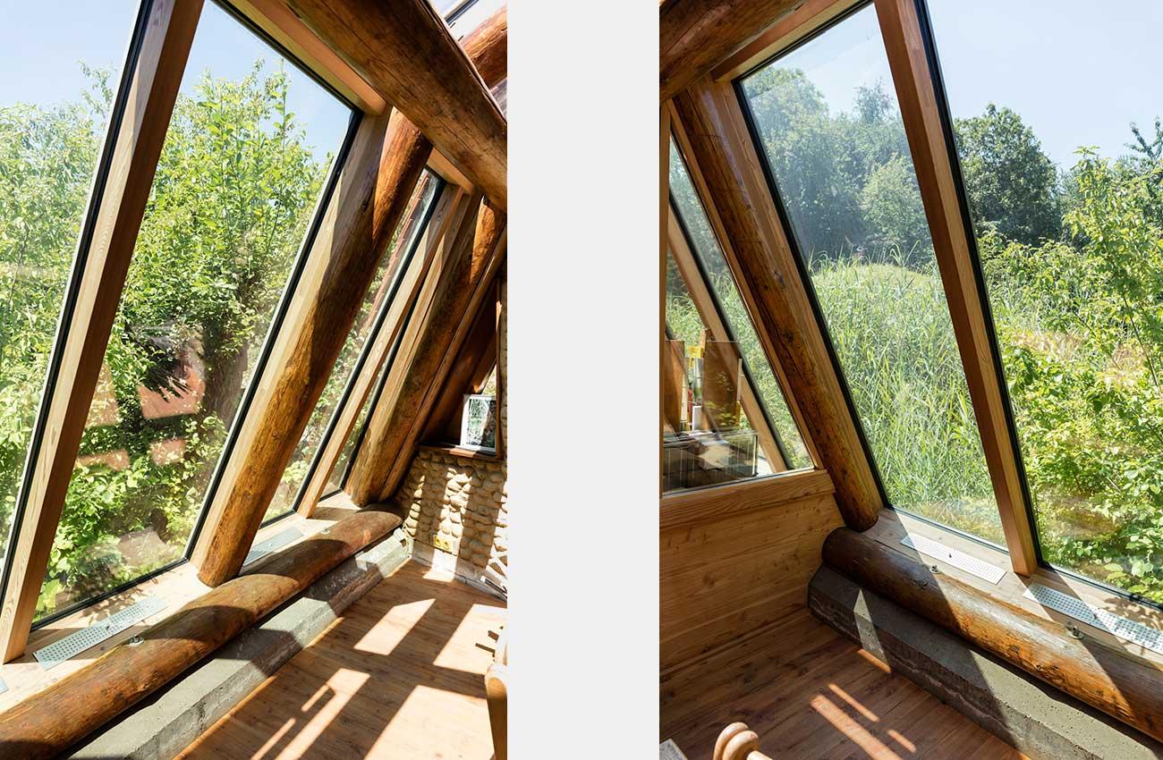 freiburg-pfosten-riegel-fassade-klappfenster-05