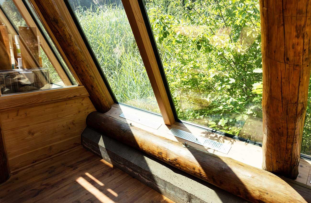 freiburg-pfosten-riegel-fassade-klappfenster-06