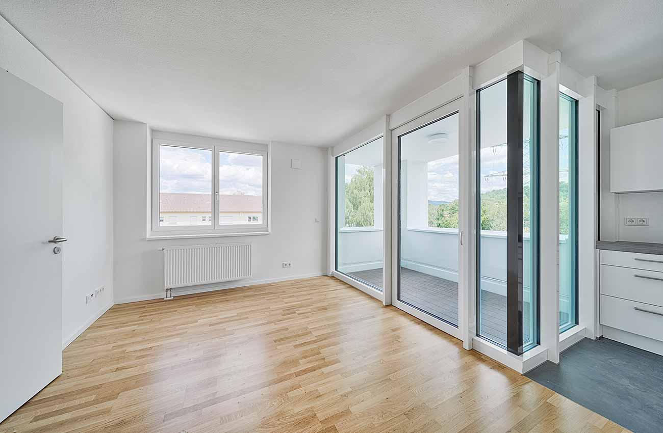 holz-alu-fenster-mehrfamilienhaus-freiburg-03