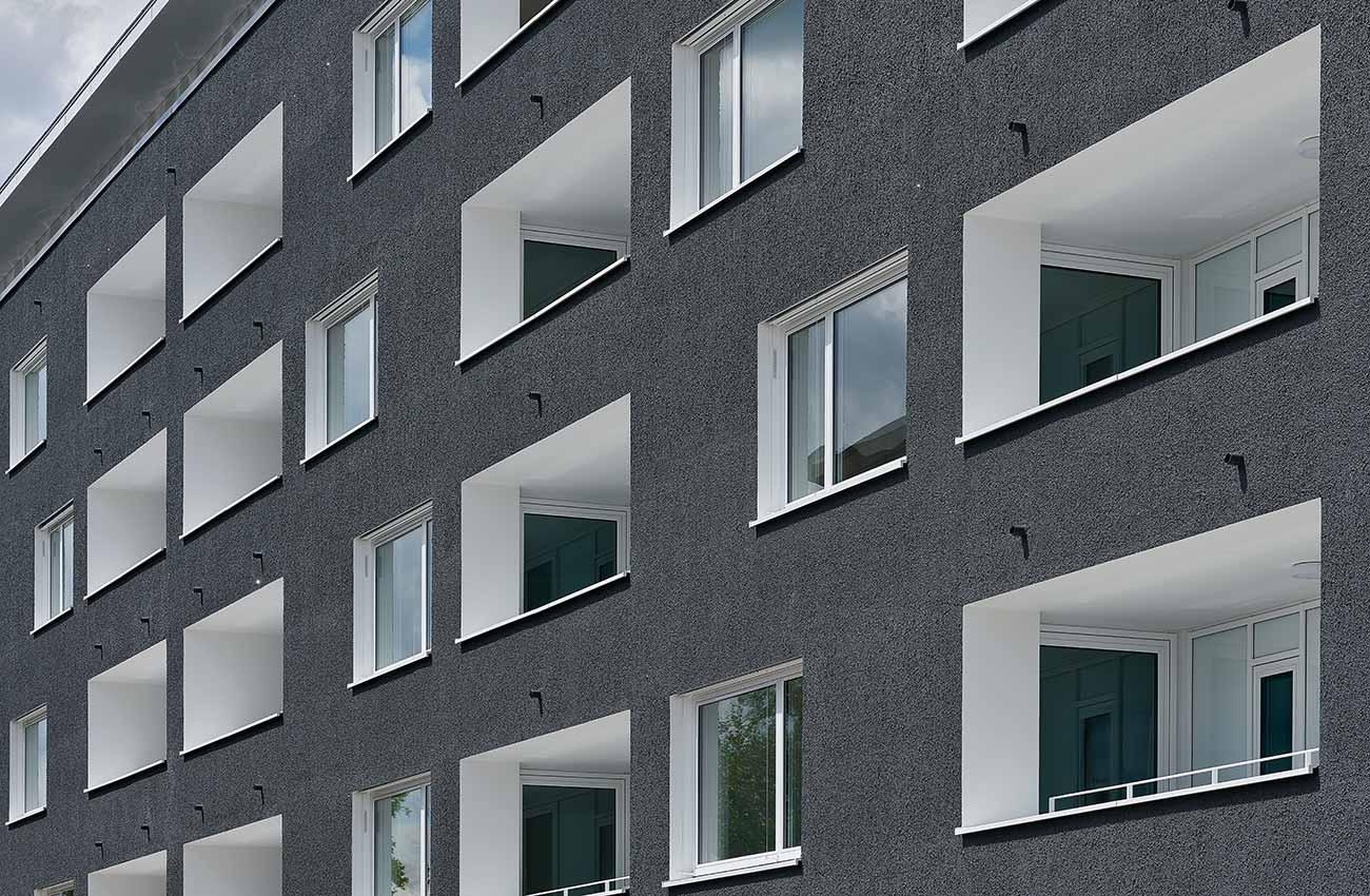 holz-alu-fenster-mehrfamilienhaus-freiburg-04