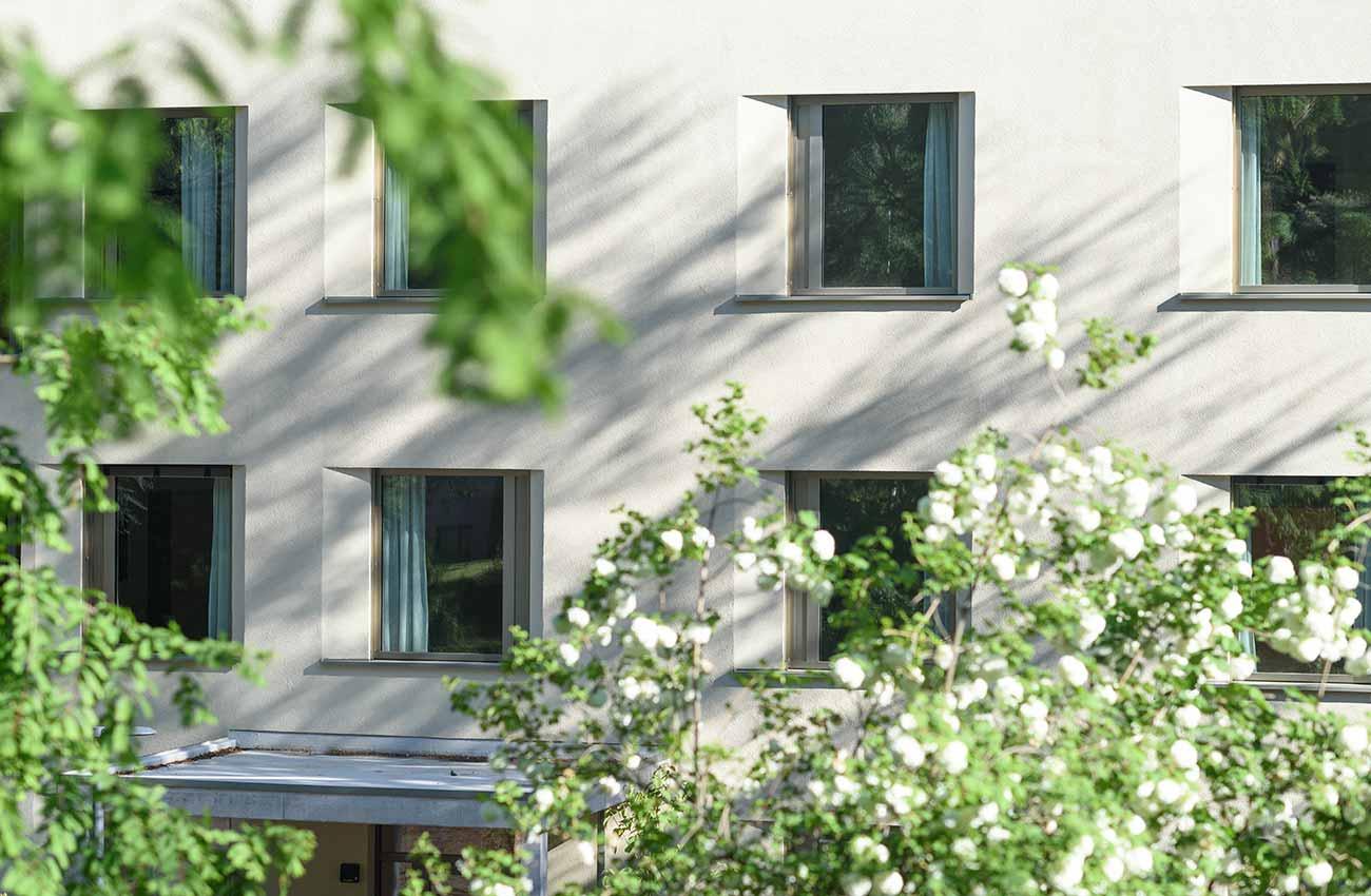 holz-aluminium-fenster-pfosten-riegel-konstruktion-02