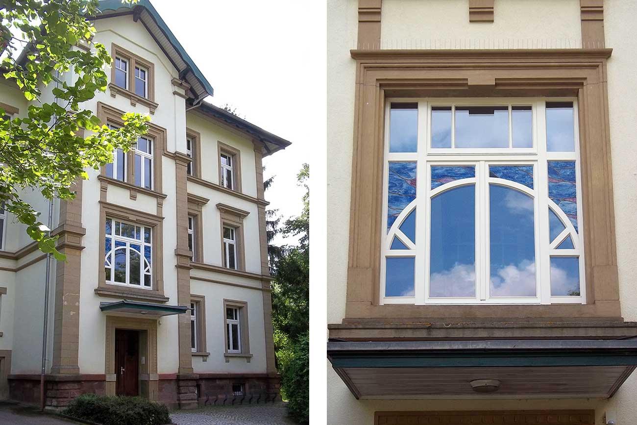 holzfenster-denkmalschutzfenster-emmendingen