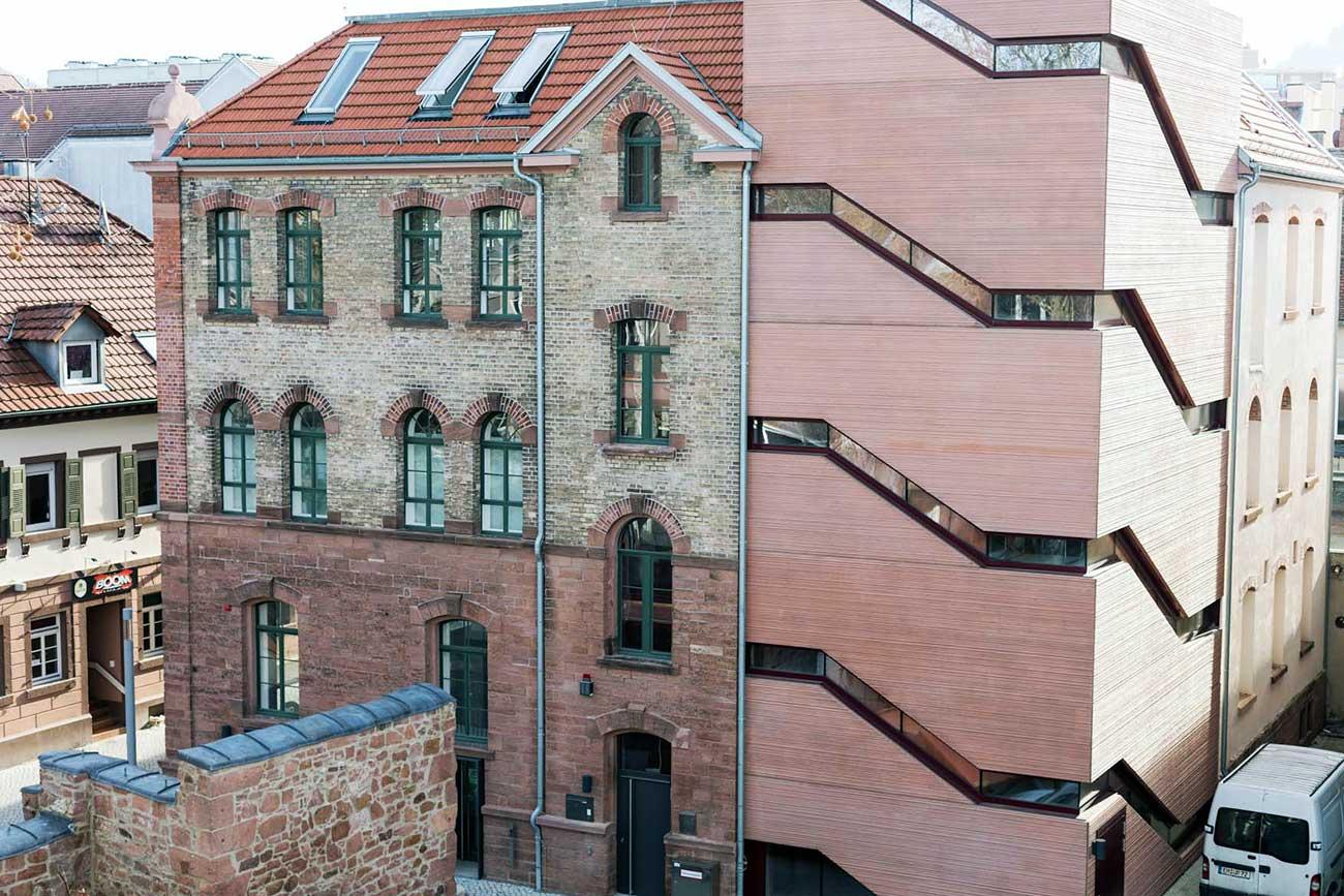 lahr-denkmalschutz-rundbogenfenster-sanierung-1