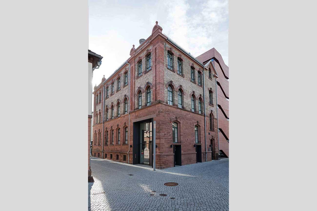 lahr-denkmalschutz-rundbogenfenster-sanierung-4