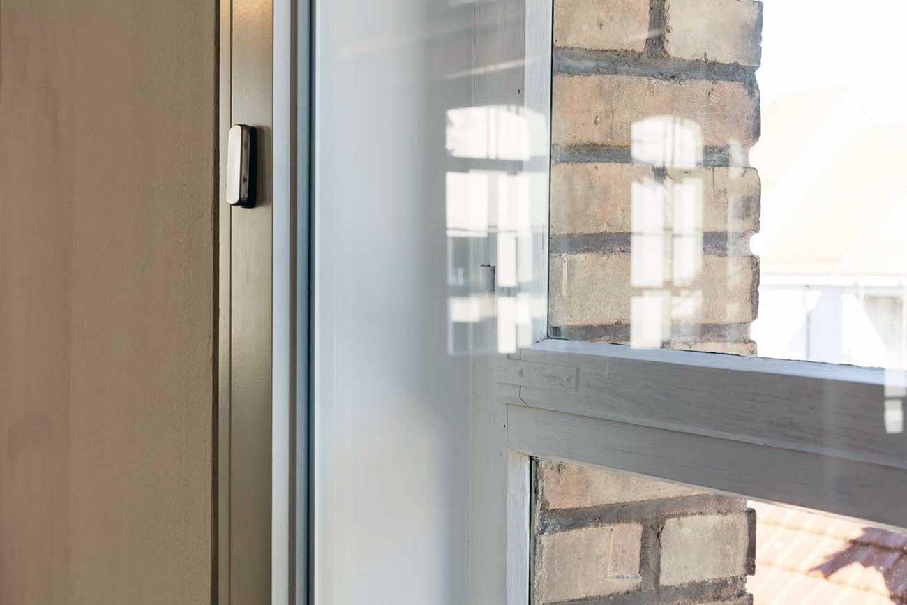 lahr-denkmalschutz-rundbogenfenster-sanierung-5