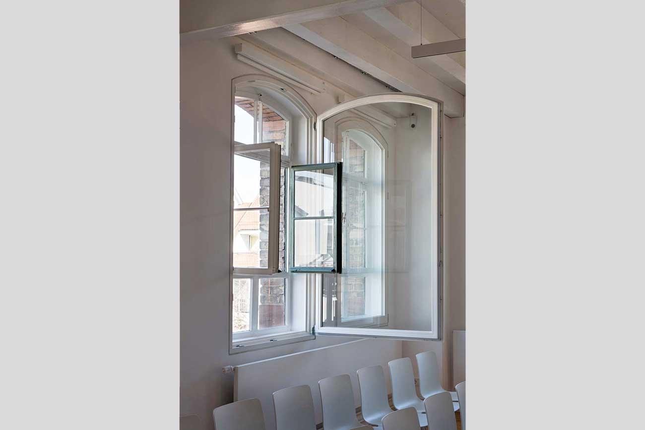 lahr-denkmalschutz-rundbogenfenster-sanierung-6