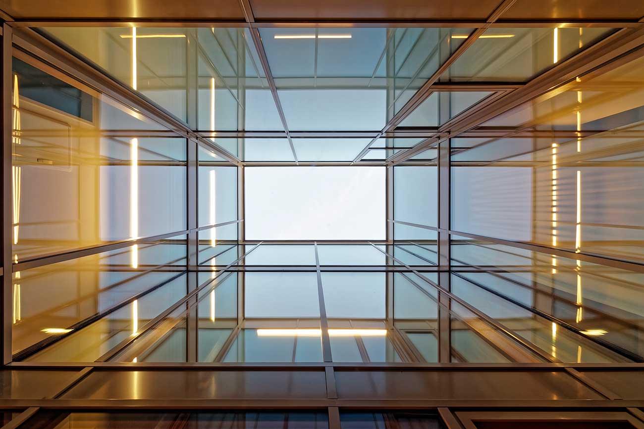 loerrach-holz-aluminium-fenster-pfosten-riegel-konstruktion-4