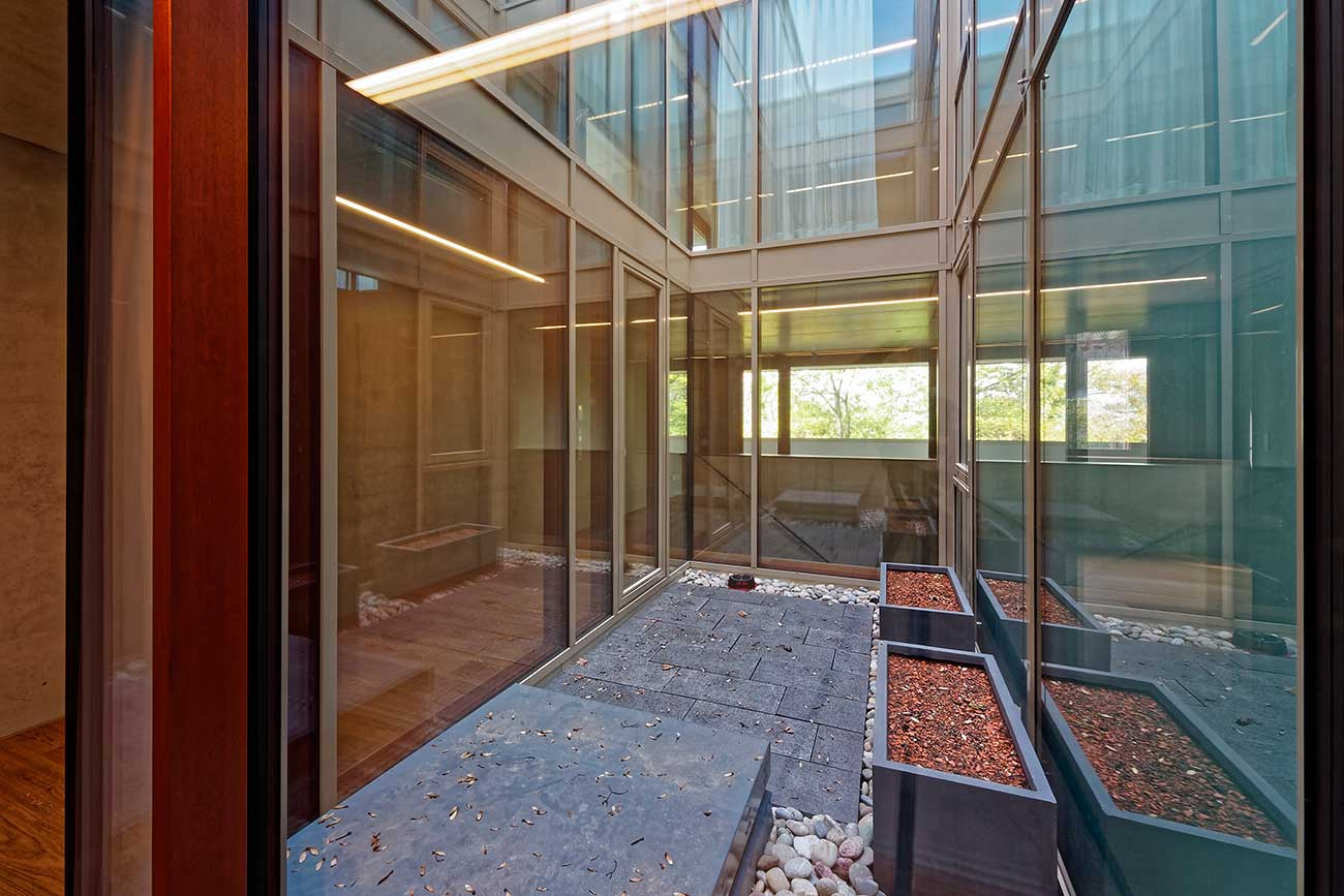 loerrach-holz-aluminium-fenster-pfosten-riegel-konstruktion-5