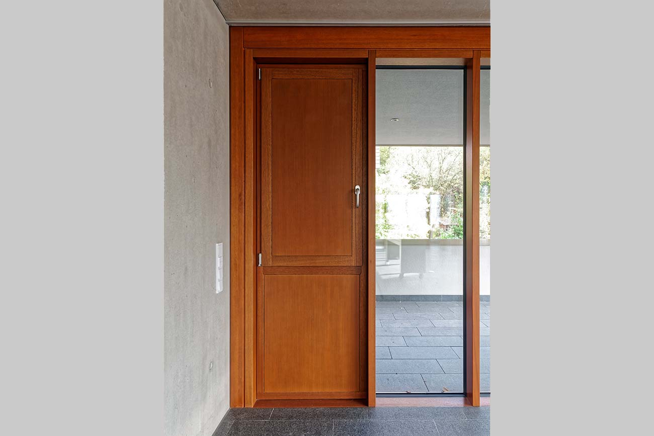 loerrach-holz-aluminium-fenster-pfosten-riegel-konstruktion-7
