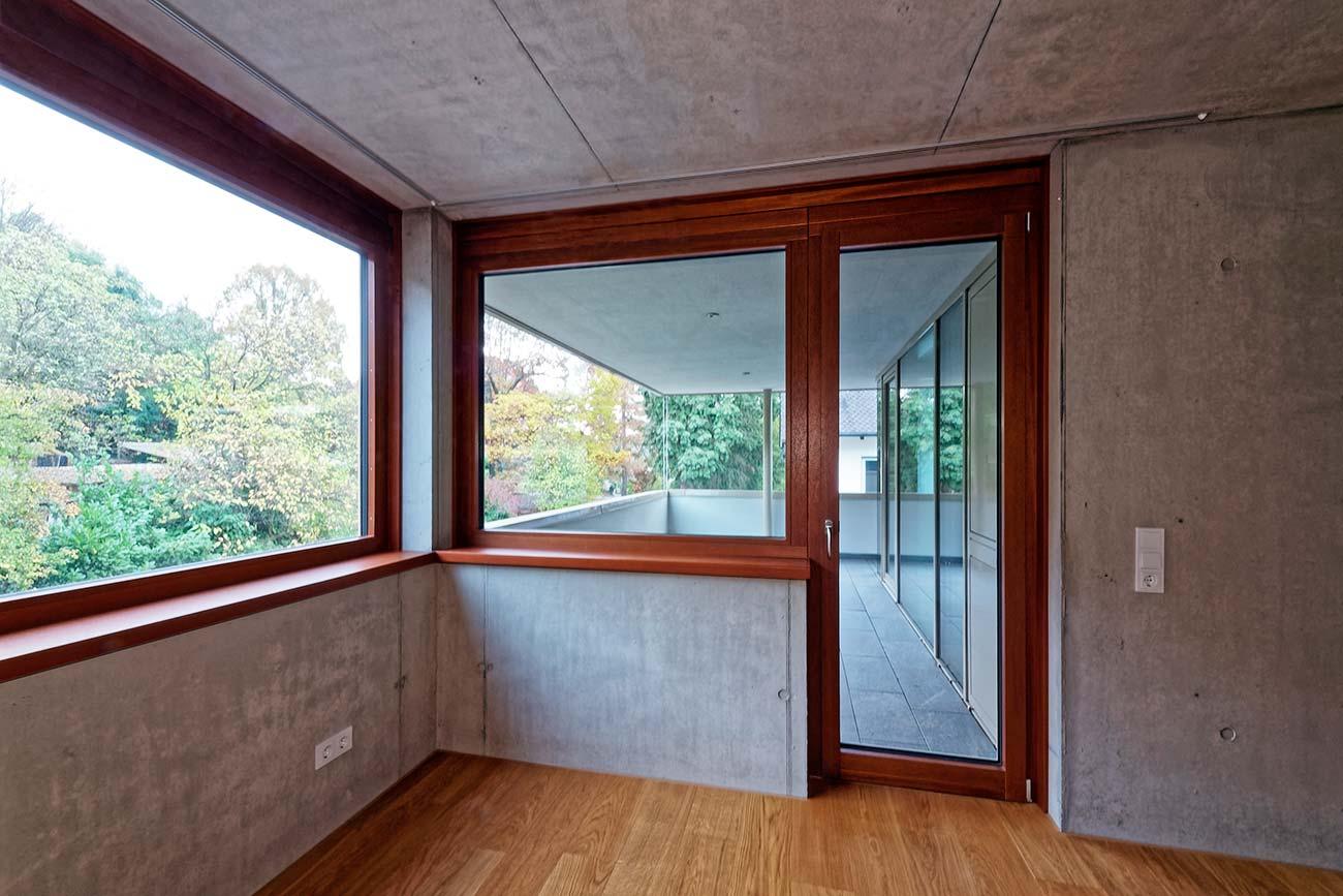 loerrach-holz-aluminium-fenster-pfosten-riegel-konstruktion-8