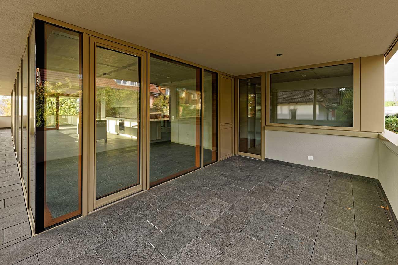 loerrach-holz-aluminium-fenster-pfosten-riegel-konstruktion-9