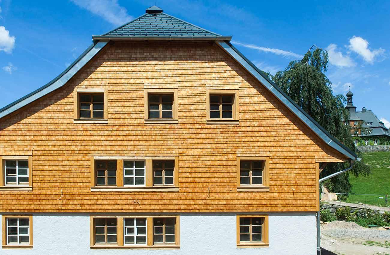restaurierung-denkmalgeschuetzter-fenster-hinterzarten-06